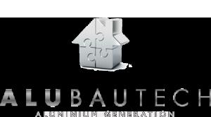 Alubautech